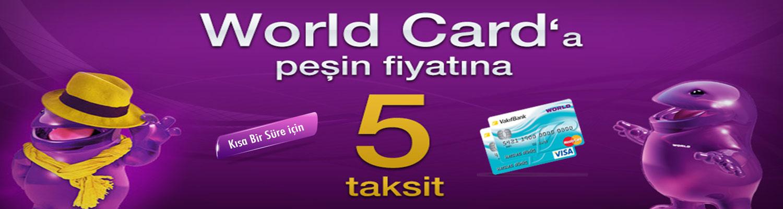 eldeco-slider-word-kart-vade-pesin-fiyatina-5-taksit